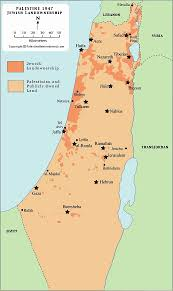 Israel On World Map Dershowitz Strikes Back With Lies Yawn Another World Is