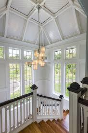 Traditional Ceiling Light Fixtures Modern Ceiling Light Fixtures Staircase Traditional With Coffered