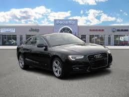 danbury audi used cars used audi a5 for sale in danbury ct 06813 bestride com
