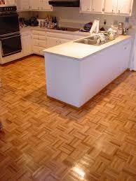 refinish parquet flooring home design interior and exterior spirit