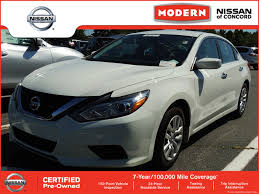 nissan altima limited 2016 used cars used 2016 nissan altima for sale 1n4al3ap5gn354690