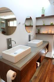 33 best bath sinks images on pinterest bathroom ideas bathroom