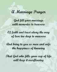 wedding quotes groom wedding quotes to and groom weddings234