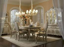 dining room beautiful contemporary dining table and chairs white