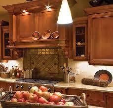 kitchen cabinets barrie nubold industries london ontario cabinet door refacing door