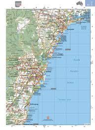 atlas map of australia australia road 4wd touring atlas 215 x 297mm hema maps