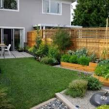 small backyard garden ideas gardening ideas pinterest
