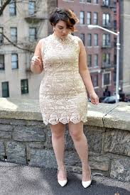 plus size long u0026 short wedding dresses ideas for guests weddings eve