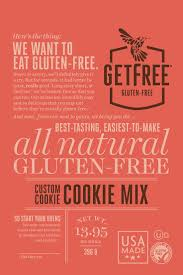 81 best packaging images on pinterest design packaging getfree gluten free baking brand identity logo design food package design pouches