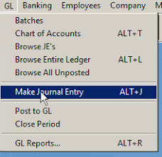 Journal Entry Template Excel Journal Entry Template Application Support