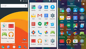 best android themes youtube themes and customization archives getandroidstuff