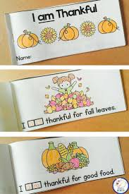 thanksgiving activities 1st grade 1367 best thanksgiving day ideas activities images on pinterest
