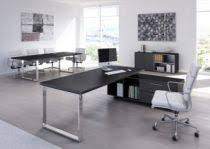 mobilier de bureau monsieurbureau com le professionnel du