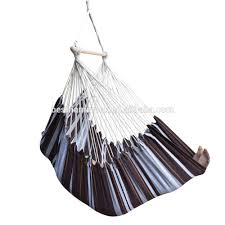 Brazillian Hammocks Brazilian Hammocks Brazilian Hammocks Suppliers And Manufacturers