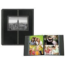 pioneer photo albums wholesale pioneer photo albums inc housewares connect 365