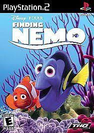 25 finding nemo video ideas watch finding