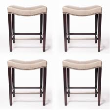 Home Design Lowes Bar Stools Costco Wedding Registry Eyebrow by Bar Stools Inspirational Target Carlisle Metal Stools