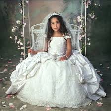 where to buy communion dresses 8 best communion 2014 images on communion dresses