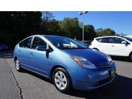 toyota prius 2008 review 2008 toyota prius prices reviews and pictures u s