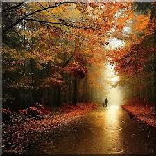 poem contest picture prompt season fall poetry