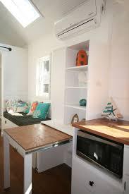 tiny interiors jsdoithouse living the tiny life dan deveau