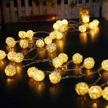 popular c5 light buy cheap c5 light lots from china c5 light