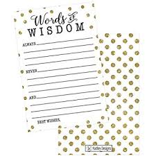 to be advice cards 40 baby shower advice cards advice for the new