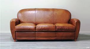 canape vintage cuir canapé cuir haut de gamme ensemble canapé meubles