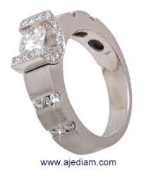 wedding ring models what is the best price for an engagement ring