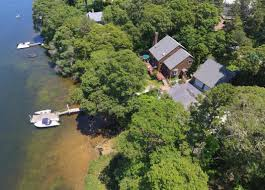 kinlin grover real estate cape cod listings joyce bearse
