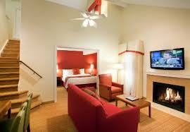 Residence Inn Studio Suite Floor Plan Residence Inn 2 Bedroom Suite The Best Bedroom 2017