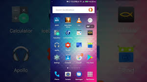 where s my phone android what is on my phone 2017 july android apps xr