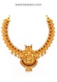 best gold chain necklace images 22k 22 karat gold necklaces diamond necklaces ruby emerald jpg