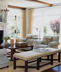 Bi Level Home Decorating Ideas by Home Design 85 Extraordinary Split Level Floor Planss