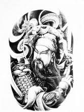 buy ancient tattoo designs and get free shipping on aliexpress com