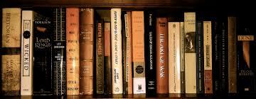 Bookshelf Books Child And Story Books Joanna S Ten Books Every Child Should Read Sea Of Shelves