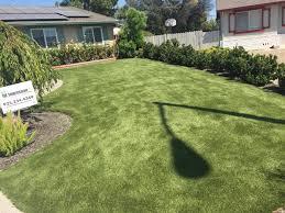 artificial grass pros linkedin