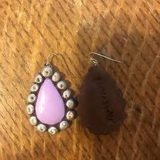 sookie sookie earrings 60 sookie sookie jewelry sookie sookie earrings from eb s