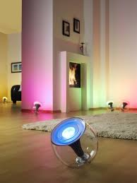 philips living color lamps read about these really thinking