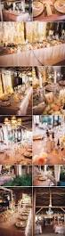 Top 13 Destination Wedding Tips by Best 20 Dominican Wedding Venues Ideas On Pinterest Dominican