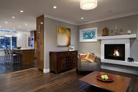 Ceiling Light Crown Molding by Room Crown Molding Living Room Contemporary With White Wood