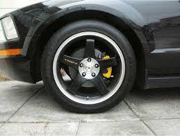 10 best brakes images on pinterest brake caliper brake parts