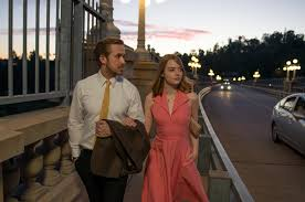 holiday movie preview 7 that richard roeper can t wait to see ryan gosling and emma stone in