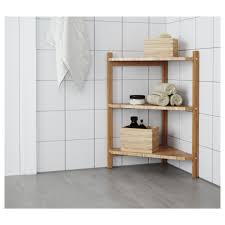 shelf floor l with floor to ceiling corner shelf grousedays org