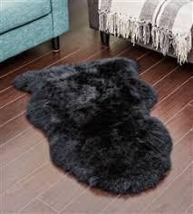 Lambskin Rugs Sheepskin U0026 Lambskin Rugs On Sale Sheepskinshop Com