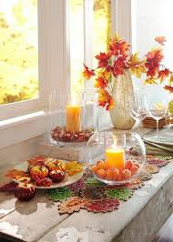 Where To Buy Fall Decorations - harvest decorations scary outdoor halloween decorations to make