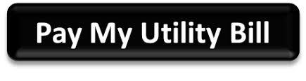 Help Paying Light Bill Redding Electric Utility City Of Redding