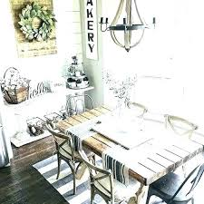 dining room ideas pictures rustic dining room ideas rustic dining room decorating ideas best of