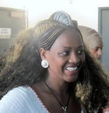 ethiopian hair secrets pair of antique ethiopian hair rings ethiopian hair hair rings
