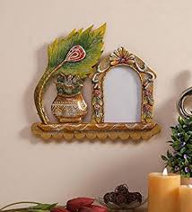 Buy Indian Home Decor Online Buy 999store Indian Handicrafts Rajasthani Wall Home Decor